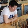 Пахомов Руслан - победитель Кубка Победы