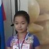 dfo2014_g11izbekova