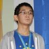 Васильев Василий чемпион республики среди мужчин 2014 года