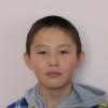 Gogolev Denis