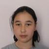 Nikolaeva Irina