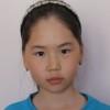 Rozhina, Sayaana Kuo