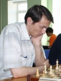 Мустафин Нариман - обладатель Гран-при